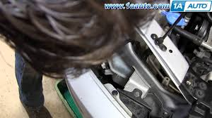 how to install replace windshield washer pump hyundai elantra 01 how to install replace windshield washer pump hyundai elantra 01 06 1aauto com