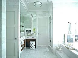 Modern White Bathroom Ideas White Bathroom Design Modern Ideas