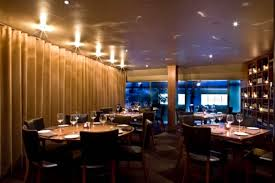 restaurant lighting ideas. american style restaurant interior design by victory tavern city grille dallas lighting ideas