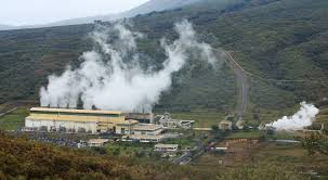 Delighful Geothermal Energy Pictures Null Intended Design Inspiration