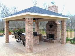 inexpensive covered patio ideas. Covered Patio Deck Plans Suitable With Outdoor Design Ideas Small Inexpensive I
