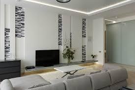 wall niche design ideas webbkyrkan com webbkyrkan com