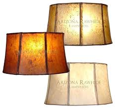 replacement paper lamp shade lamp shades for table lamps regarding glass floor with replacement replacement paper lamp shades ikea