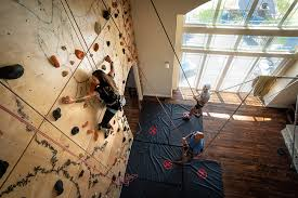 home climbing walls eldorado climbing
