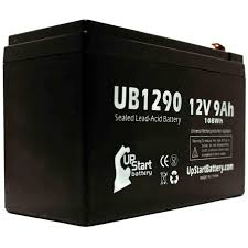 apc smart ups 1500 2200 1000 battery ub1290 12v 9ah sealed lead ub1290 12v 9ah sealed lead acid battery