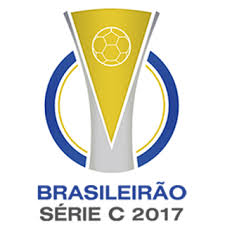Resultado de imagem para Logotipo do Campeonato Brasileiro 2017 - Série A