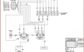 wiring diagram page 5 readingrat net Winnebago Wiring Diagram wiring diagram winnebago winnebago wiring diagrams for batteries
