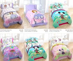 sofia the first bed set the first bedding set full designs princess sofia queen bed set sofia the first bed set bedding