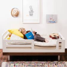 oeuf classic toddler bed modern beds
