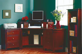 Nimbus Bedroom Furniture Buy Corndell Nimbus Oak Office Furniture Online