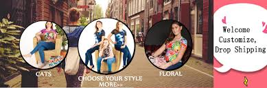 <b>FORUDESIGNS</b> Stylish Clothes Store - Small Orders Online Store ...