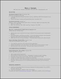 Social Work Resume Templates. Cover Letters For Social Service Jobs ...