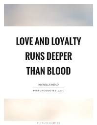 Loyalty In Relationships Quotes Amazing 48 Interesting Loyalty Quotes Being Loyal Sayings Loyalty In