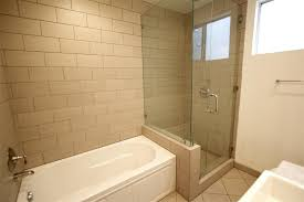 small bathroom with bath and shower small bathroom designs with shower and tub picturesque small bathroom