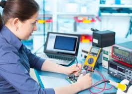 Medical Equipment Technician Bureau Of Labor Statistics