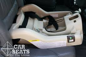 car seats car seat base for graco best photos blue maize 2 in 1 booster