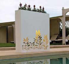 Small Picture Awesome Garden Pots Design Ideas Ideas Home Design Ideas