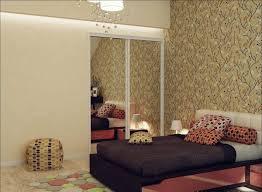 Mirror Designs For Bedroom Bedroom Wall Mirror Designs Decorative Wall Mirrors For Bedroom