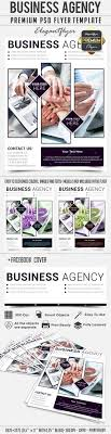 business agency business flyer psd template facebook cover business agency business flyer psd template facebook cover