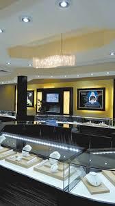 interior design jewelry s leslie mcgwire