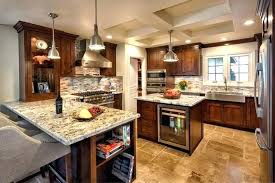 ceiling fan for kitchen with lights. Loveable Kitchen Ceiling Fan X3069 Fans For Kitchens With None Lights