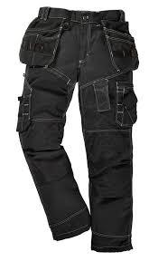 Blaklader Arbeitshose »X1500« | Produktkatalog Fashion @ OTTO ...