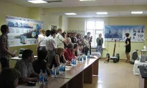 ТулГУ дипломные проекты ru Главный ресурс о  ТулГУ дипломные проекты 2009