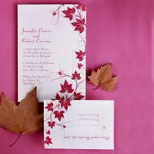 brother inviting for his sister marriage invitation wordings Wedding Cards Messages For Sister Wedding Cards Messages For Sister #19 wedding cards messages for sister
