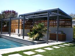 shade structure ideas exteriors outdoor metal shade structures patio ideas cloth backyard structure yard together with images patio shade structure ideas