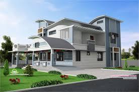 unique architectural designs. Amusing Unique House Plans Designs 16 Home Modern Villa Very Luxury .  Interior Engaging Unique Architectural Designs
