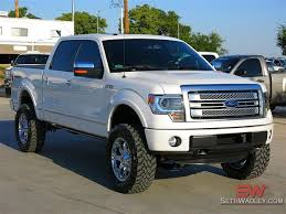 ford f150 trucks lifted. best 25 lifted ford trucks ideas on pinterest f150 and