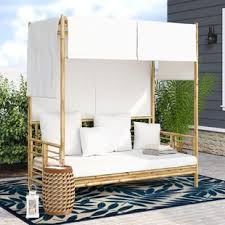 Outdoor Daybeds You'll Love in 2019   Wayfair