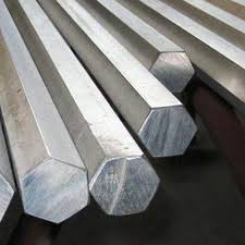 Stainless Steel Hexagon Bars Suppliers Hex Bar