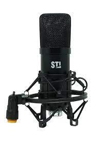 Sti S-700 Studyo Mikrofon Fiyatı , Studyo Mikrofon Çeşitleri  @medumuzikmarket'de