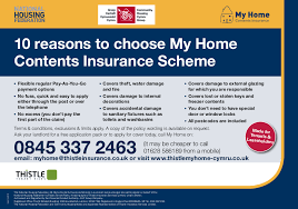 house and contents insurance comparison home contents insurance uk compare 44billionlater