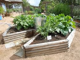 Small Picture Keyhole Gardens how to design Gardening Forums
