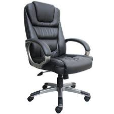 comfortable office chairs. Wonderful Office Comfortable Office Chair On Chairs S