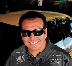 news from flaming river classic automobile parts manufacturer tony pedregon a two time nhra drag racing series funny car champion will be appearing for a fan meet and greet in the flaming river booth at this year s