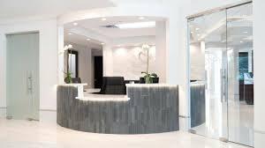 dental office design pediatric floor plans pediatric. Pediatric Office Design Index Of Wp Content Gallery Children S Choice Dentistry Dental Floor Plans