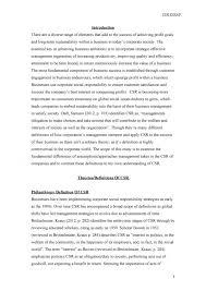 Essay On Value Short Essay On Education Essay On