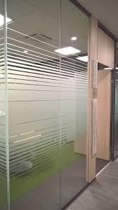 Fenster Hitzeschutz Best Dachfenster With Fenster Hitzeschutz Good