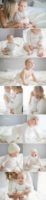 2246 best newborn and baby photography inspiration images on pictures at home and es pics