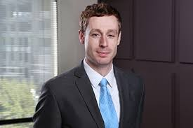 Ryan V. Klee , Partner | Drew Eckl Farnham Law