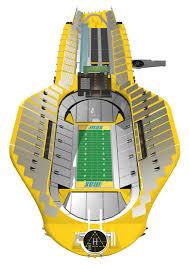Football Stadium Design Software Heneghan Peng Architects Bigfoot