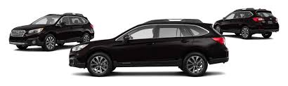 subaru outback 2016 black. Interesting Subaru Throughout Subaru Outback 2016 Black L