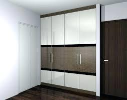 walldrop designs wardrobe design bedroom fixed wardrobe design ideas wardrobe designs design wardrobe designs for