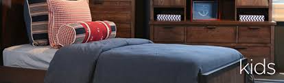 Kids Furniture Stores Mathis Brothers