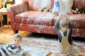 نتيجة بحث الصور عن شقاوة اطفال