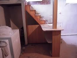 basement stairs storage. Basement Stairs Storage Ideas