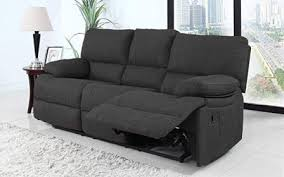 top 15 best reclining sofas in 2020